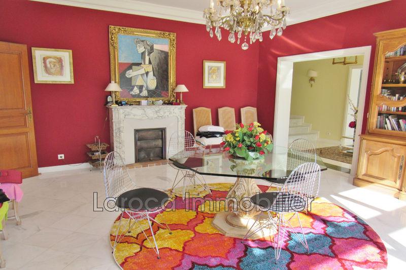 Photo n°10 - Vente Maison villa Saint-Aygulf 83370 - 1 499 000 €