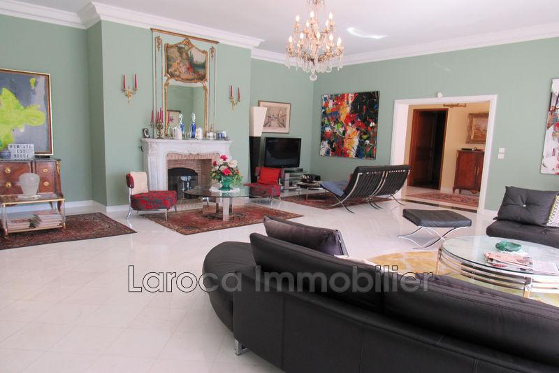 Photo n°7 - Vente Maison villa Saint-Aygulf 83370 - 1 499 000 €