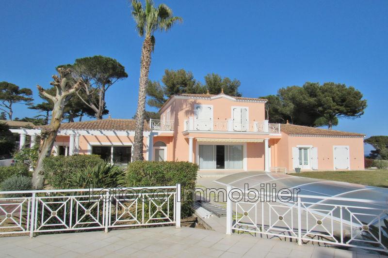 Photo n°1 - Vente Maison villa Saint-Aygulf 83370 - 1 499 000 €
