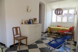 Photos  Maison Idéal investisseur à vendre Banyuls-sur-Mer 66650