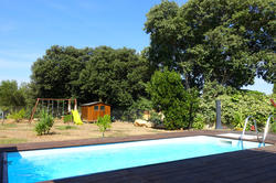 Photos  Maison Villa à Vendre Laroque-des-Albères 66740