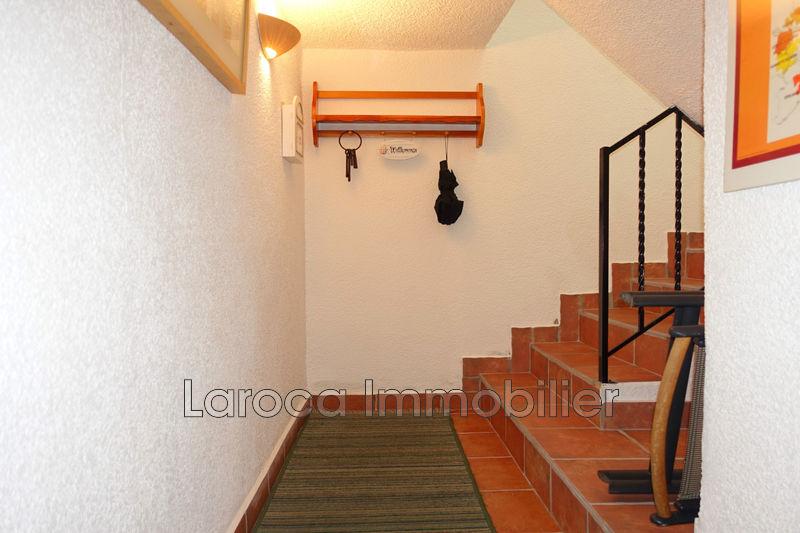 Photo n°2 - Vente maison de village Villelongue-dels-Monts 66740 - 149 000 €