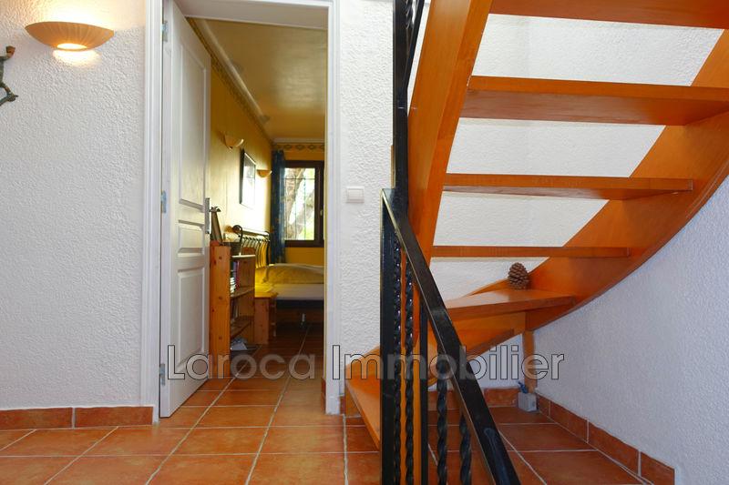 Photo n°3 - Vente maison de village Villelongue-dels-Monts 66740 - 149 000 €