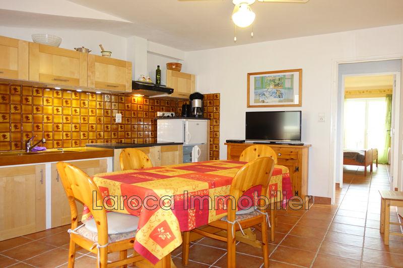 Photo n°5 - Vente maison de village Villelongue-dels-Monts 66740 - 149 000 €