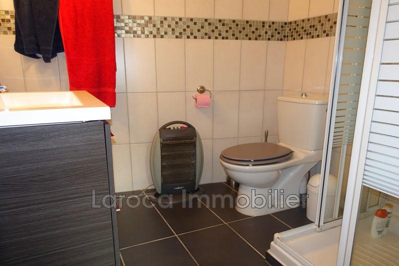 Photo n°6 - Vente maison de village Villelongue-dels-Monts 66740 - 149 000 €