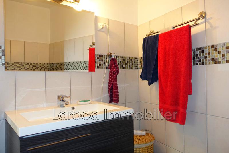 Photo n°7 - Vente maison de village Villelongue-dels-Monts 66740 - 149 000 €