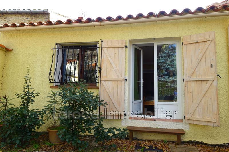 Photo n°8 - Vente maison de village Villelongue-dels-Monts 66740 - 149 000 €