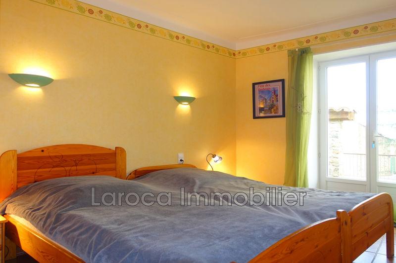 Photo n°9 - Vente maison de village Villelongue-dels-Monts 66740 - 149 000 €