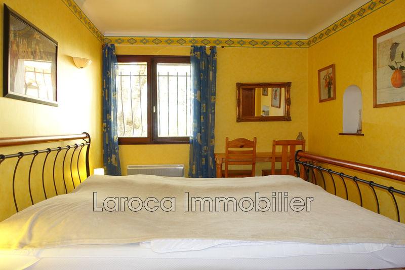 Photo n°10 - Vente maison de village Villelongue-dels-Monts 66740 - 149 000 €