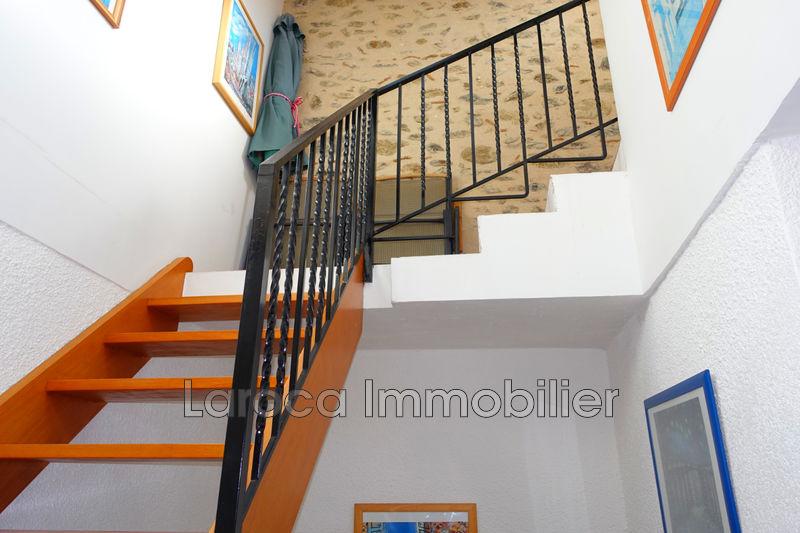 Photo n°11 - Vente maison de village Villelongue-dels-Monts 66740 - 149 000 €