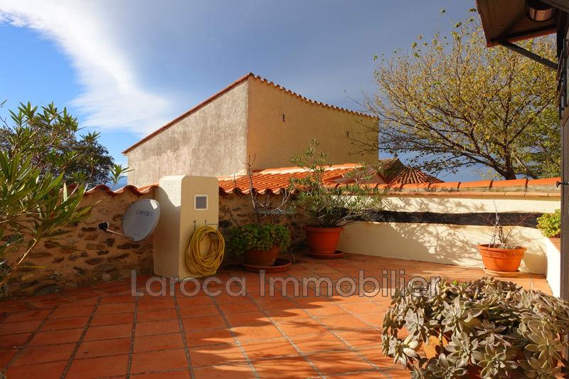 Photo n°13 - Vente maison de village Villelongue-dels-Monts 66740 - 149 000 €