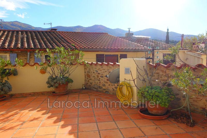 Photo n°14 - Vente maison de village Villelongue-dels-Monts 66740 - 149 000 €