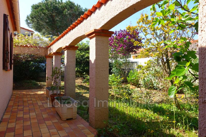 Photo n°2 - Vente Maison villa Villelongue-dels-Monts 66740 - 234 000 €