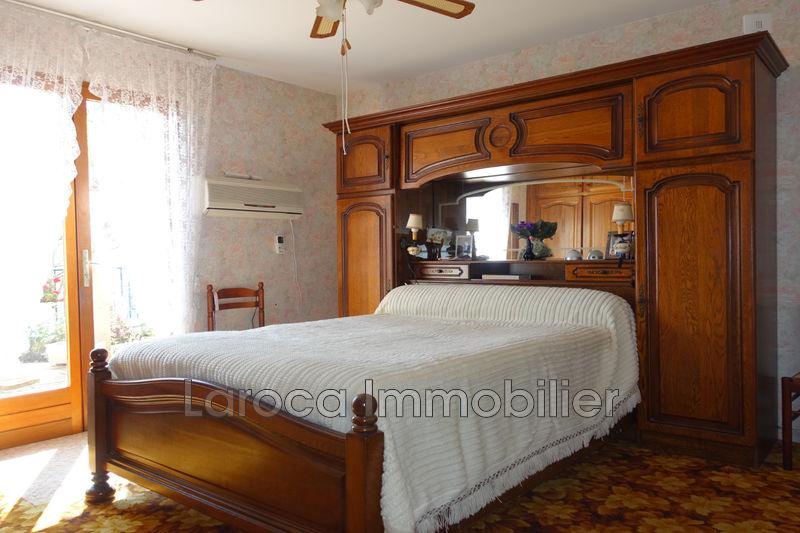 Photo n°7 - Vente Maison villa Villelongue-dels-Monts 66740 - 234 000 €