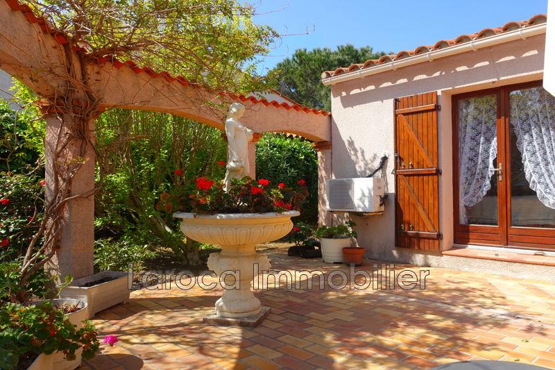 Photo n°9 - Vente Maison villa Villelongue-dels-Monts 66740 - 234 000 €