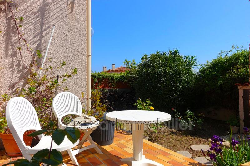 Photo n°10 - Vente Maison villa Villelongue-dels-Monts 66740 - 234 000 €