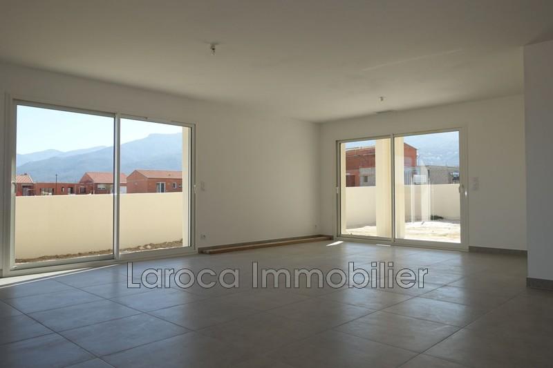 Photo n°3 - Vente Maison villa Villelongue-dels-Monts 66740 - 273 000 €