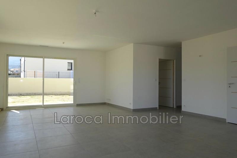 Photo n°4 - Vente Maison villa Villelongue-dels-Monts 66740 - 273 000 €