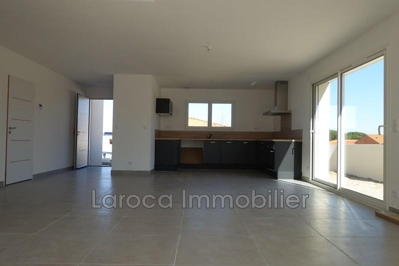 Photo n°5 - Vente Maison villa Villelongue-dels-Monts 66740 - 273 000 €