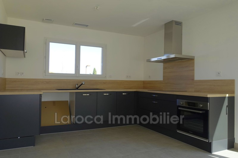 Photo n°6 - Vente Maison villa Villelongue-dels-Monts 66740 - 273 000 €