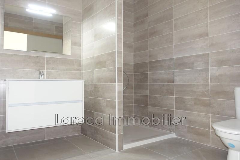 Photo n°8 - Vente Maison villa Villelongue-dels-Monts 66740 - 273 000 €