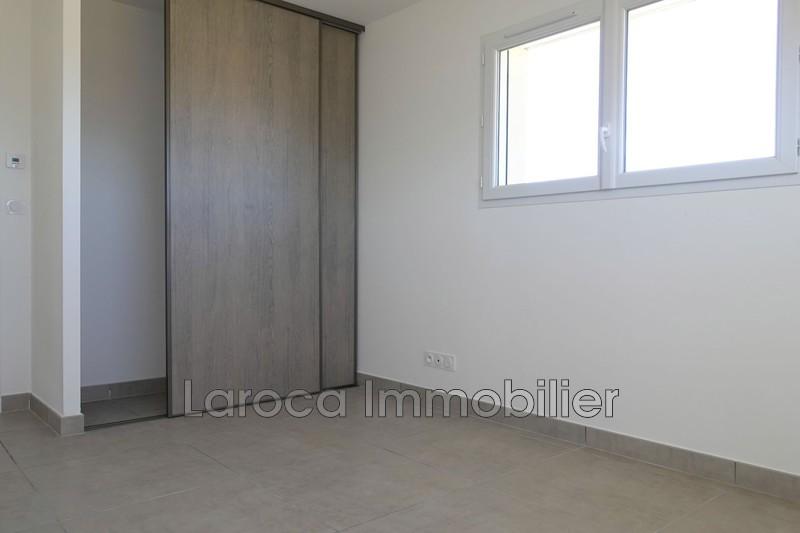 Photo n°9 - Vente Maison villa Villelongue-dels-Monts 66740 - 273 000 €