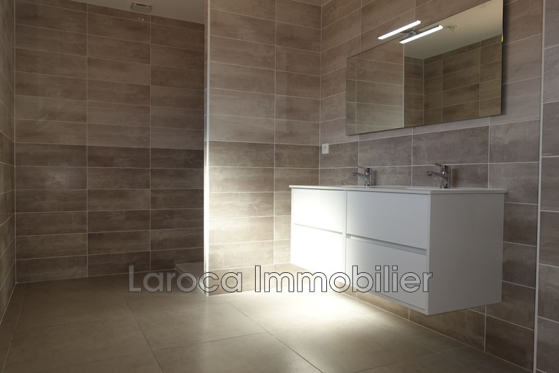 Photo n°11 - Vente Maison villa Villelongue-dels-Monts 66740 - 273 000 €