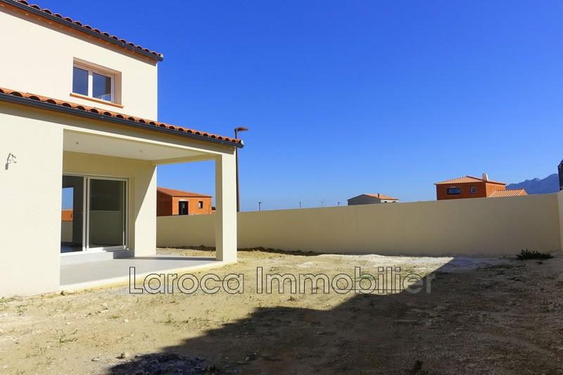 Photo n°12 - Vente Maison villa Villelongue-dels-Monts 66740 - 273 000 €