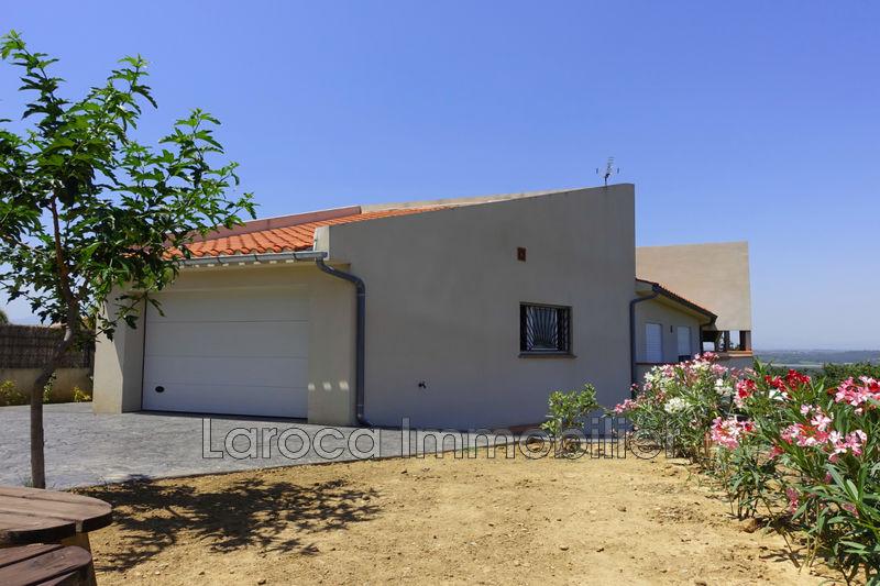 Photo n°5 - Vente Maison villa Montesquieu-des-Albères 66740 - 870 000 €