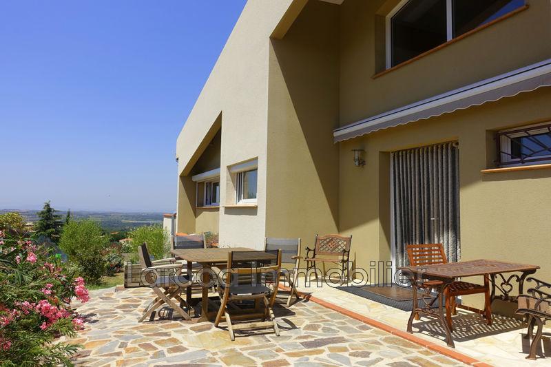 Photo n°6 - Vente Maison villa Montesquieu-des-Albères 66740 - 870 000 €