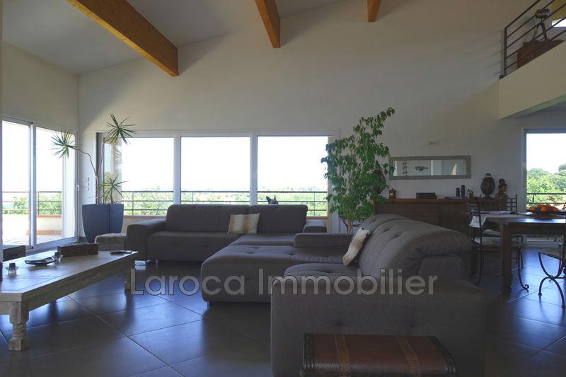 Photo n°8 - Vente Maison villa Montesquieu-des-Albères 66740 - 870 000 €