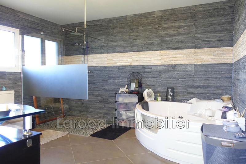 Photo n°14 - Vente Maison villa Montesquieu-des-Albères 66740 - 870 000 €