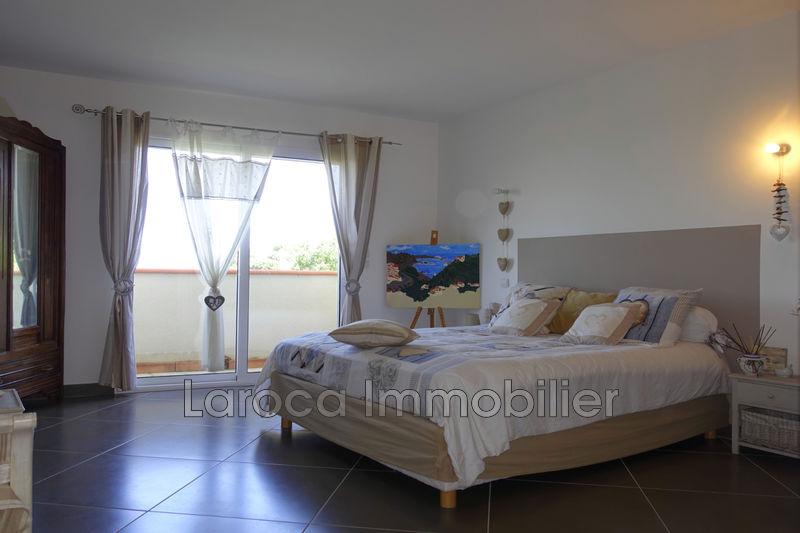 Photo n°15 - Vente Maison villa Montesquieu-des-Albères 66740 - 870 000 €