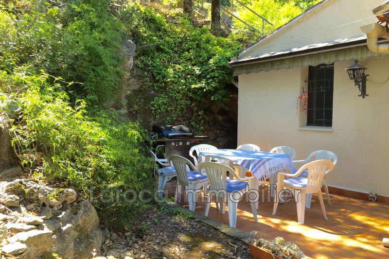 Photo n°5 - Vente Maison villa Sorède 66690 - 346 000 €