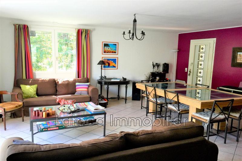 Photo n°6 - Vente Maison villa Sorède 66690 - 346 000 €