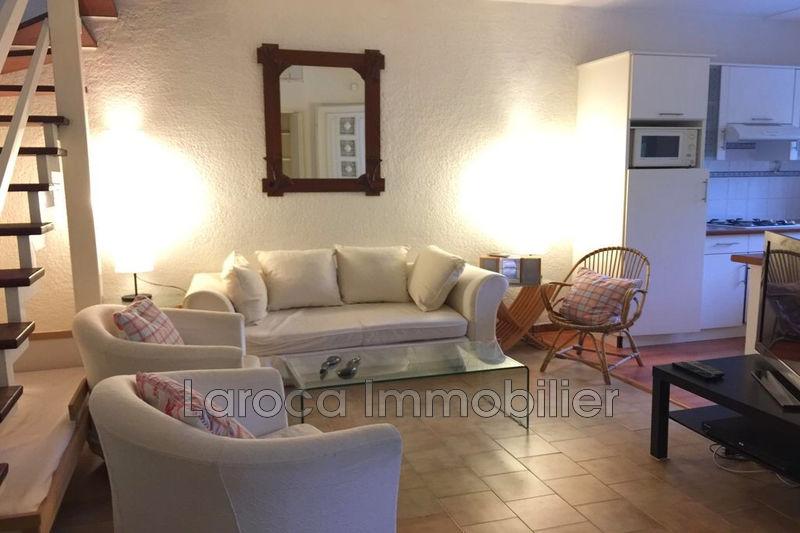 Photo n°7 - Vente Maison villa Sorède 66690 - 346 000 €