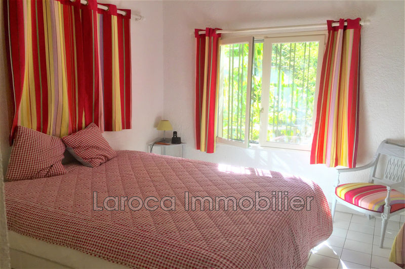 Photo n°11 - Vente Maison villa Sorède 66690 - 346 000 €