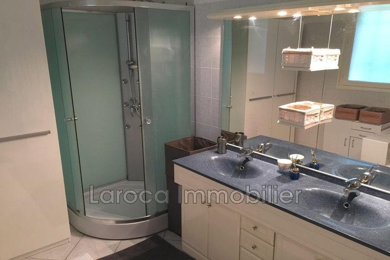 Photo n°12 - Vente Maison villa Sorède 66690 - 346 000 €