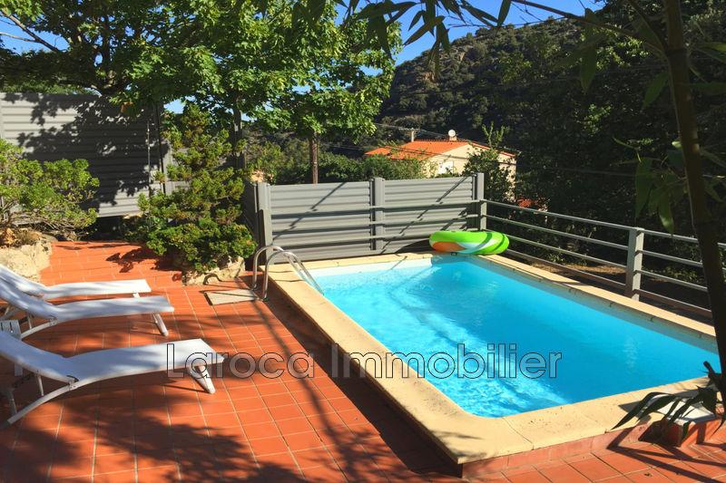 Photo n°4 - Vente Maison villa Sorède 66690 - 346 000 €
