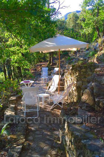 Photo n°15 - Vente Maison villa Sorède 66690 - 346 000 €