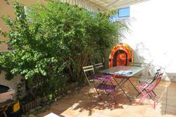 Photos  Maison à Vendre Banyuls-sur-Mer 66650