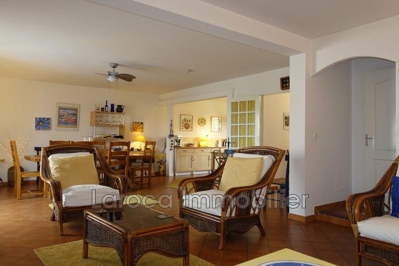 Photo n°3 - Vente Maison villa Villelongue-dels-Monts 66740 - 264 000 €