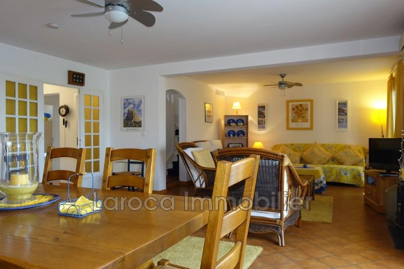 Photo n°4 - Vente Maison villa Villelongue-dels-Monts 66740 - 264 000 €
