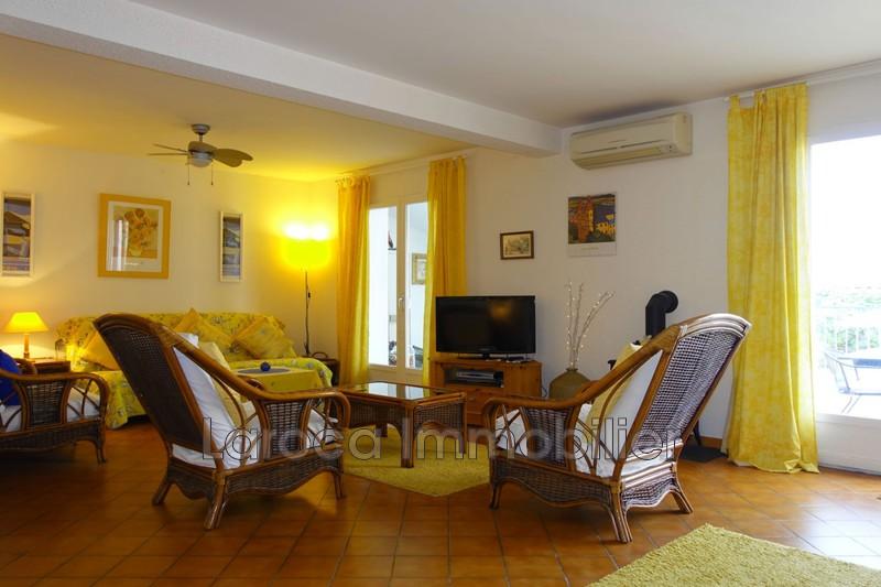 Photo n°5 - Vente Maison villa Villelongue-dels-Monts 66740 - 264 000 €
