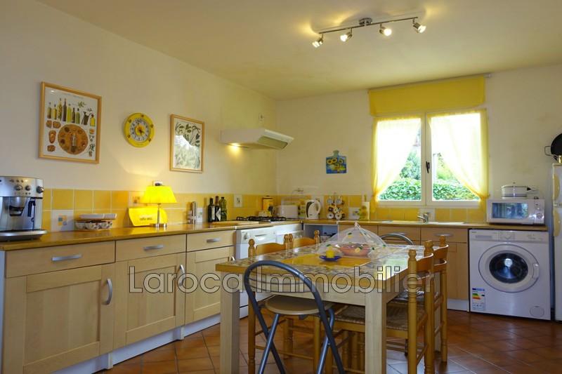 Photo n°6 - Vente Maison villa Villelongue-dels-Monts 66740 - 264 000 €