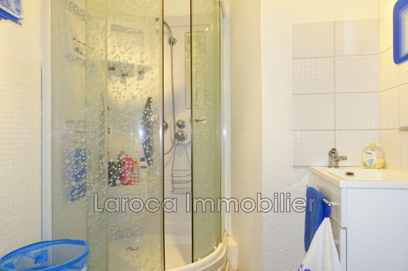 Photo n°8 - Vente Maison villa Villelongue-dels-Monts 66740 - 264 000 €