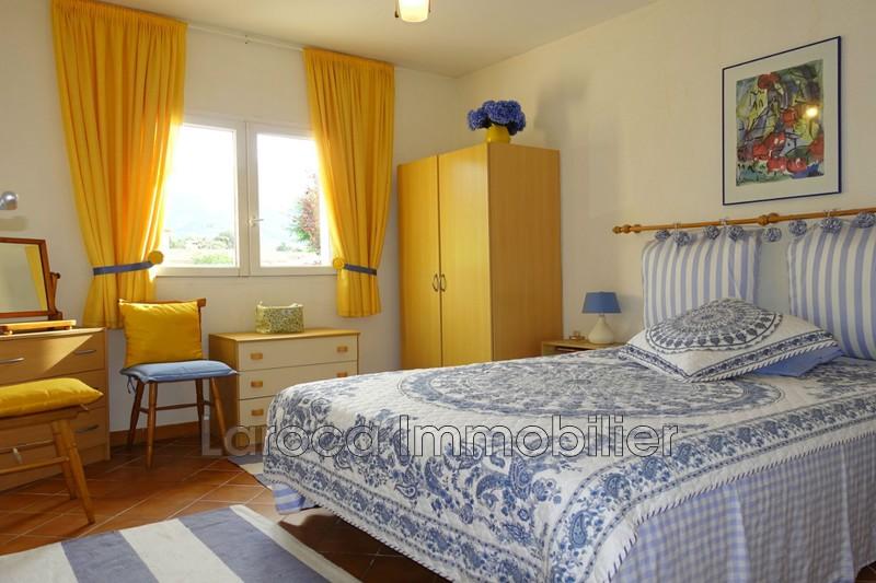 Photo n°7 - Vente Maison villa Villelongue-dels-Monts 66740 - 264 000 €