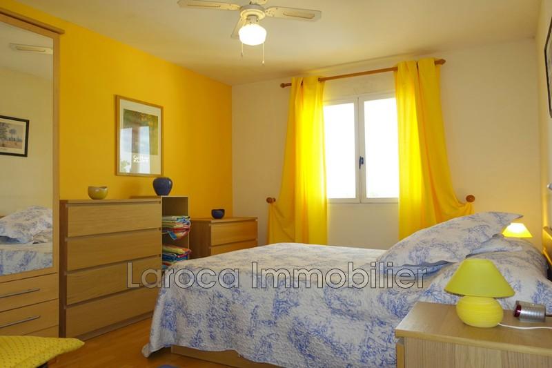 Photo n°9 - Vente Maison villa Villelongue-dels-Monts 66740 - 264 000 €