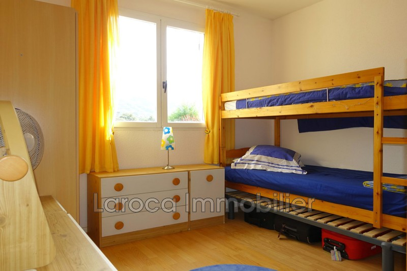 Photo n°10 - Vente Maison villa Villelongue-dels-Monts 66740 - 264 000 €