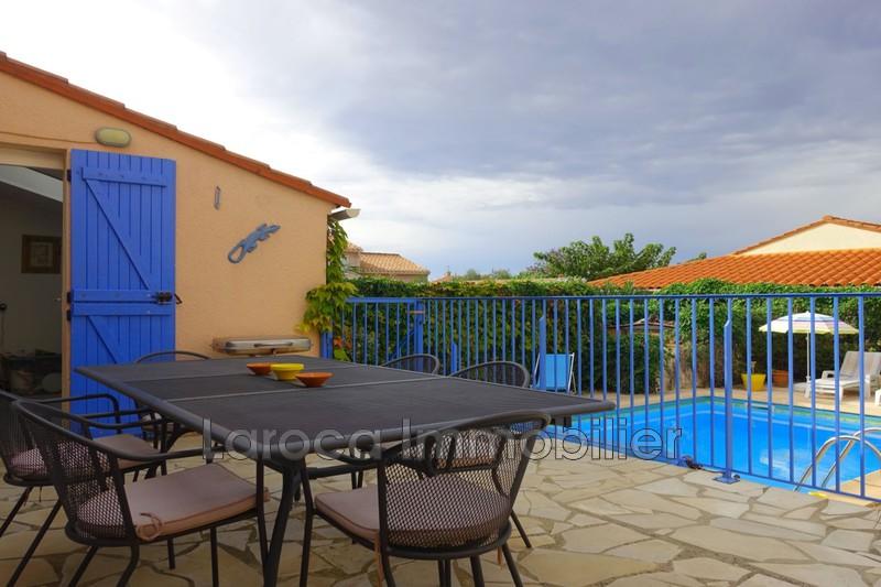Photo n°11 - Vente Maison villa Villelongue-dels-Monts 66740 - 264 000 €